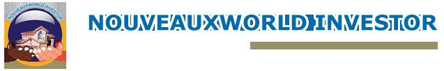 Nouveauxworld Investor